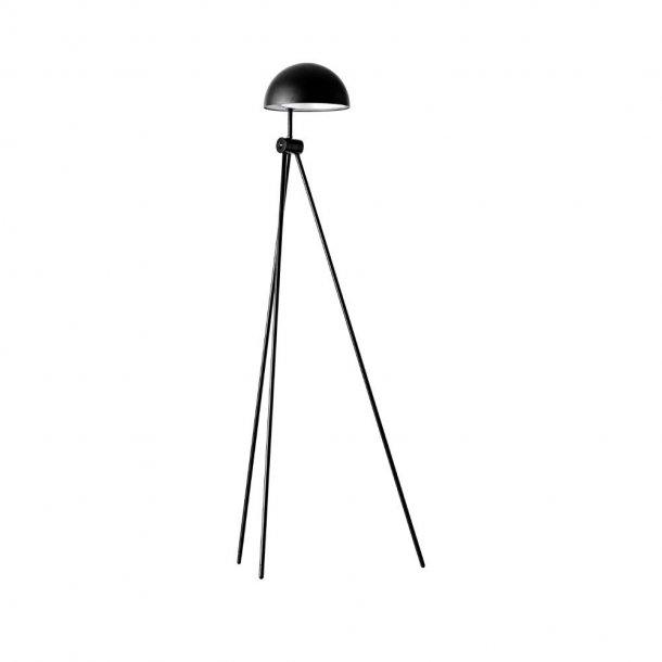 Fritz Hansen - Radon™ gulvlampe