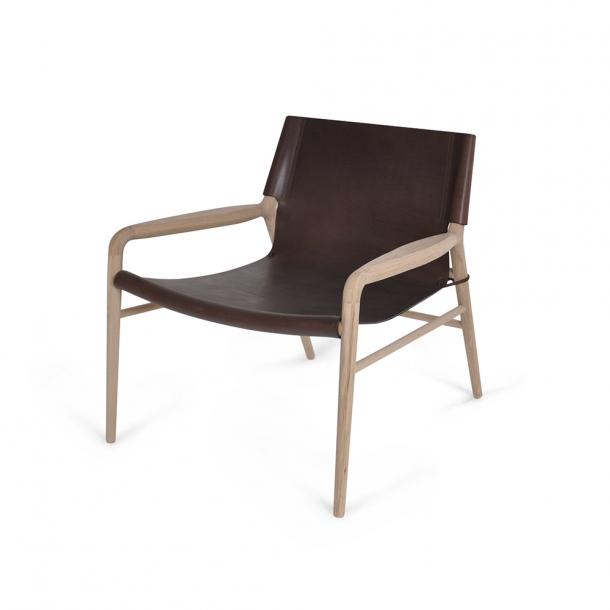 OX Denmarq - Rama Chair