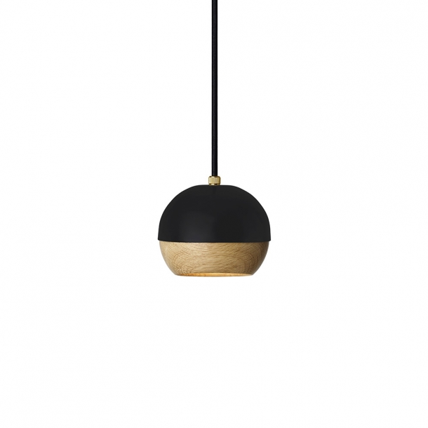 Mater - Ray Pendant Lamp