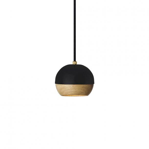 Mater - Ray Pendant Lamp - Pendel