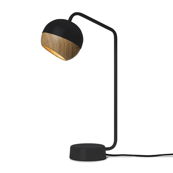 Mater - Ray Table Lamp