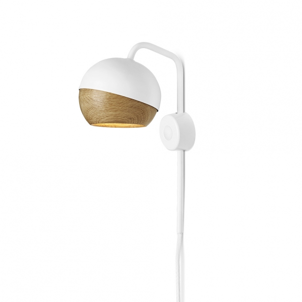 Mater - Ray Wall Lamp | Væglampe