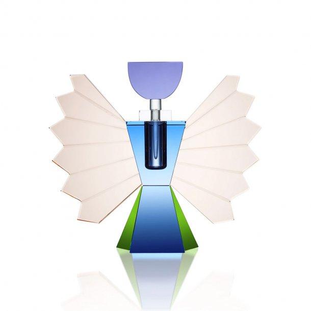 Reflections Copenhagen - Rochester Perfume Flacon