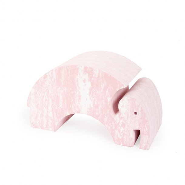 Bobles - Elephant Medium Marble