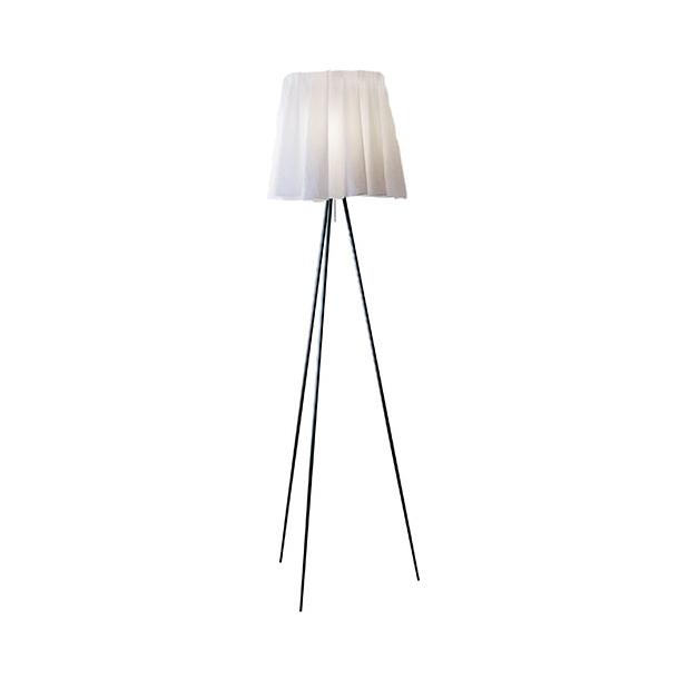 Flos - Rosy Angelis | Floor lamp