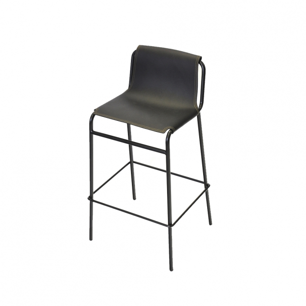 OX Denmarq - September Bar Stool