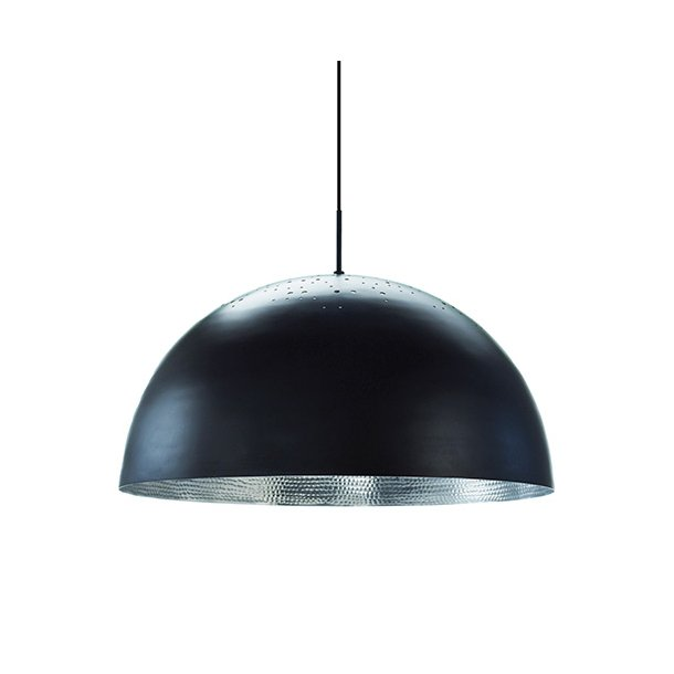 Mater - Shade Light Pendant | Ø60