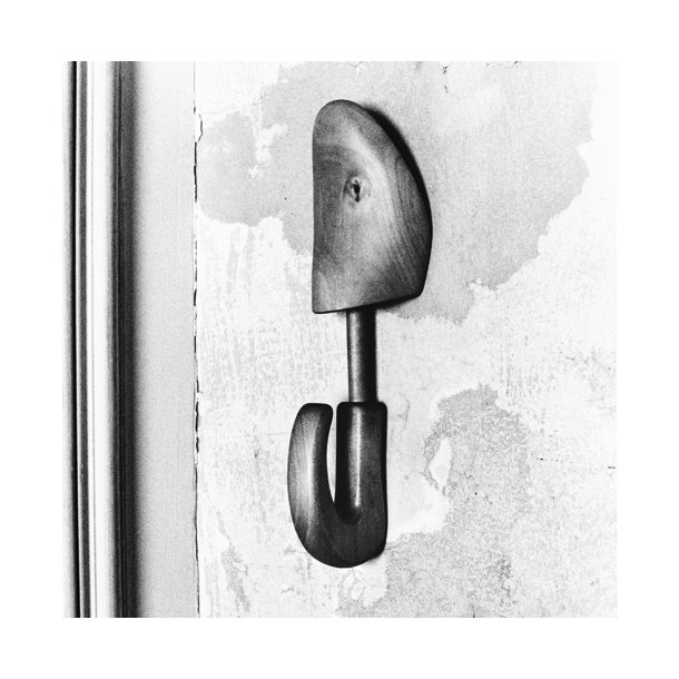 OUTLET - Maison Martin Margiela - Shoe tree hook*