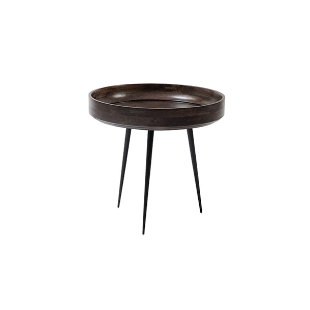 Mater - Bowl Table