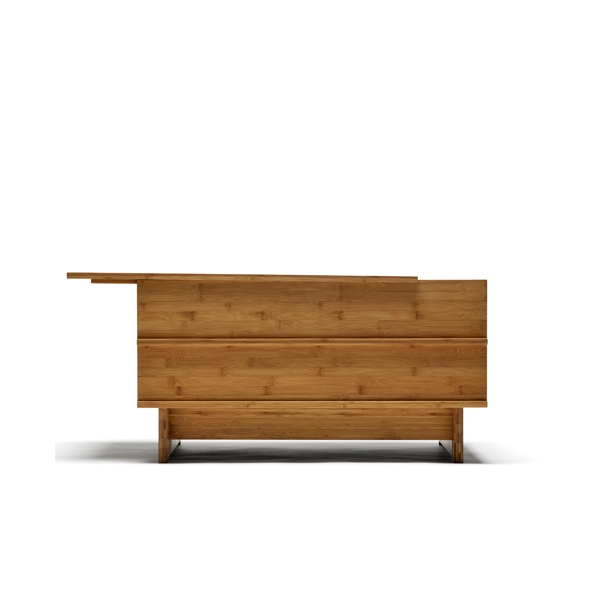 We Do Wood - Correlation slagbænk