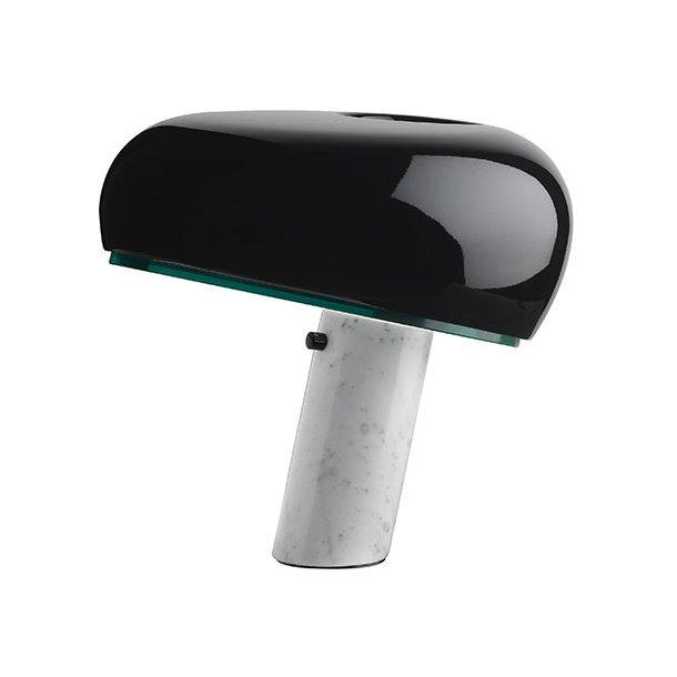 Flos - Snoopy - Bordlampe