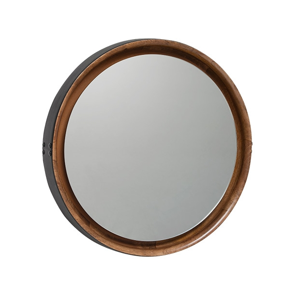 Mater - Sophie - mirror - large