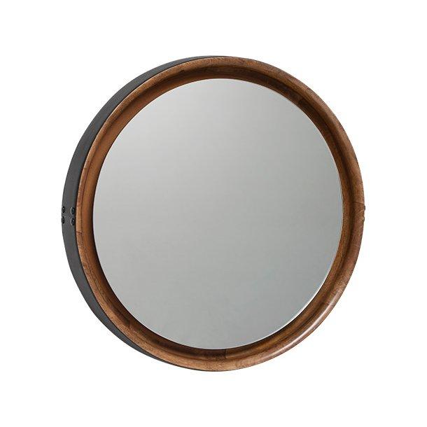 Mater - Sophie - spejl - large