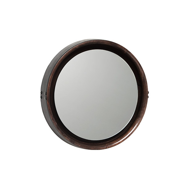 Mater - Sophie Mirror | Medium