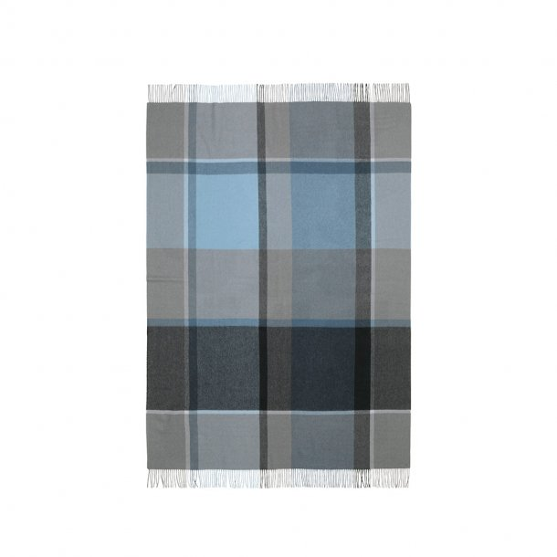 Elvang - Manhattan Plaid