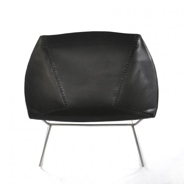 OX Denmarq - Stitch Chair - Lænestol