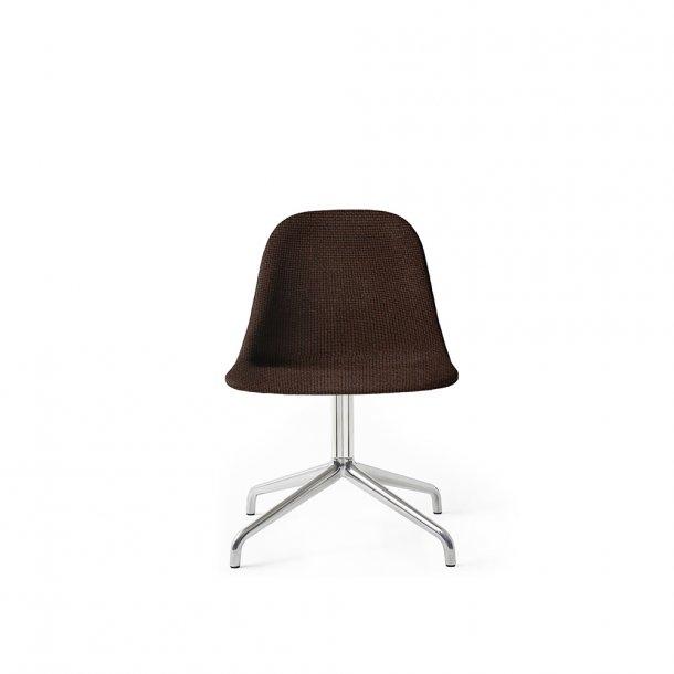 Menu - Harbour Swivel Side Chair - Stol