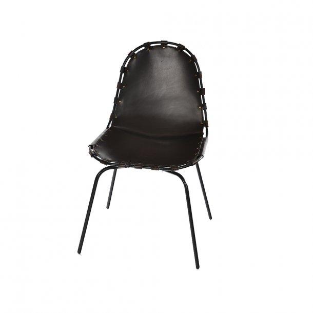 OX Denmarq - Stretch Chair