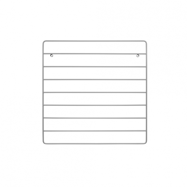 String - Grid for wall - Organizer