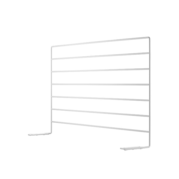 String - String Works | Wire screen to desk