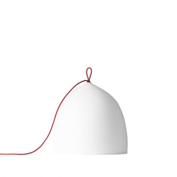 Fritz Hansen - Suspence Nomad™ gulvlampe