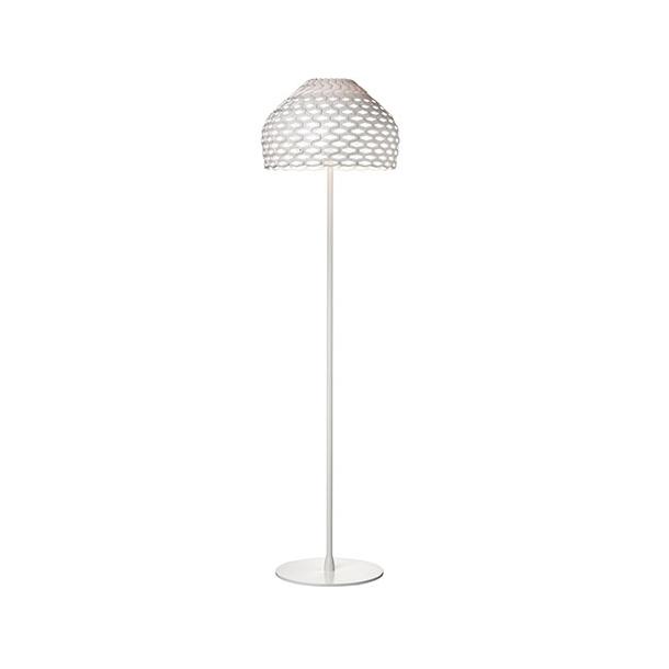Flos - Tatou F | Floor Lamp