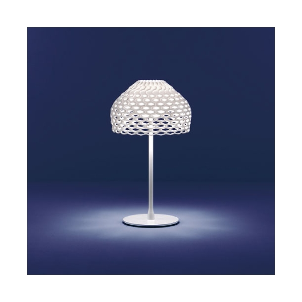 Flos - Tatou T1 - Table lamp