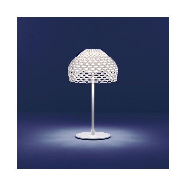 Flos - Tatou T1 - Bordlampe
