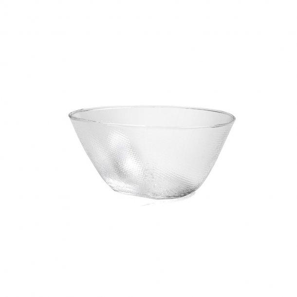 HAY - Tela Bowl | Clear