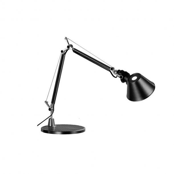 Artemide - Tolomeo Micro arkitektlampe - Kampagne