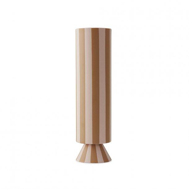 OYOY - Toppu Vase High - Vase