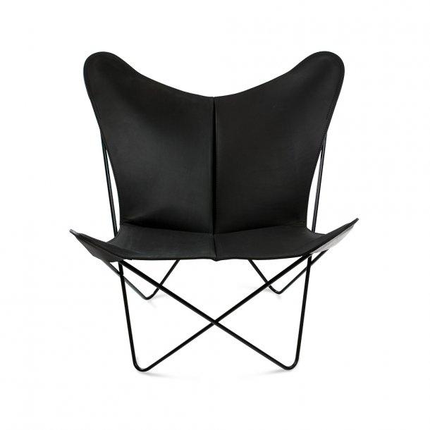 OX Denmarq - Trifolium Chair - Lænestol