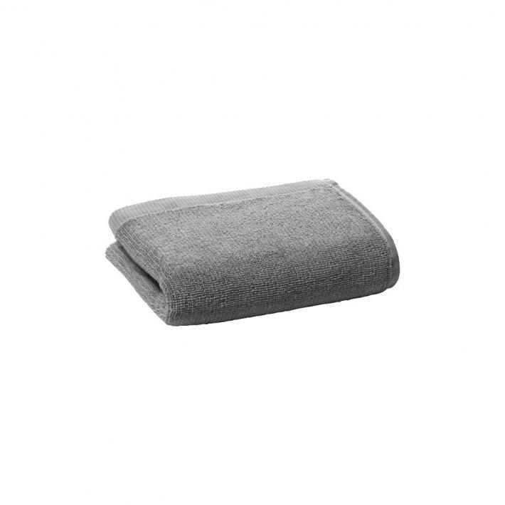 Vipp102 - Gæstehåndklæde