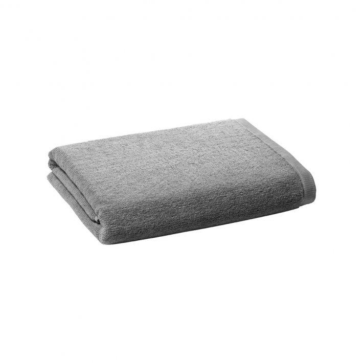 Vipp - Vipp104 | Badehåndklæde