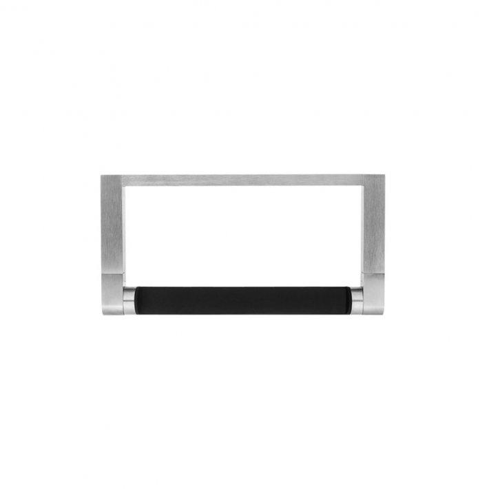 Vipp - Vipp3 | Toiletrulleholder