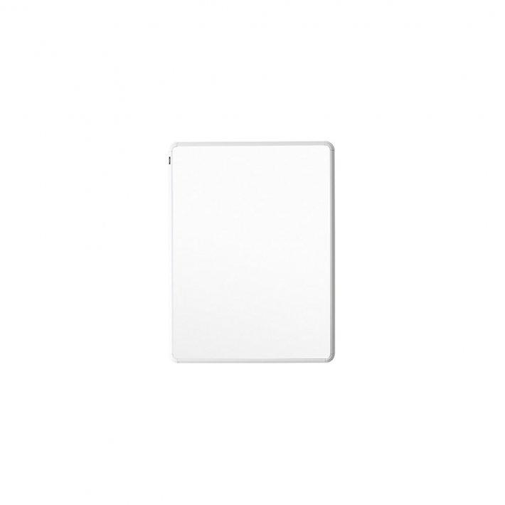 Vipp - Vipp911 | Spejl | lille