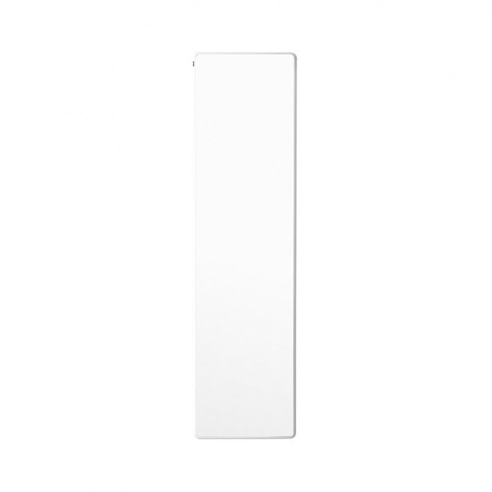 Vipp913 - Spejl - stor