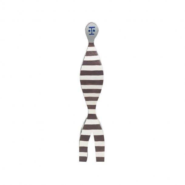 Vitra - Wooden Doll No. 16