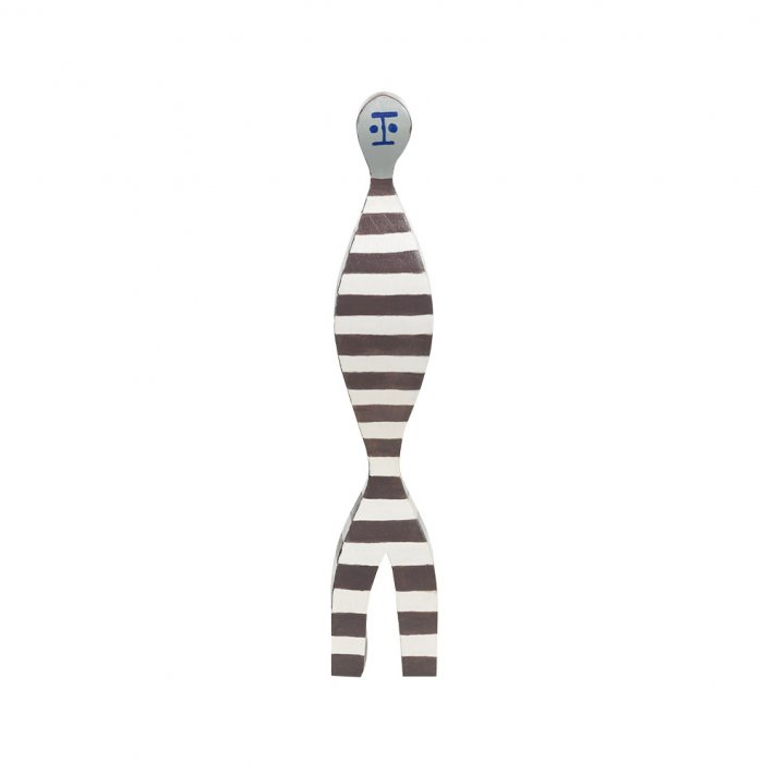 Vitra - Wooden Doll No. 16