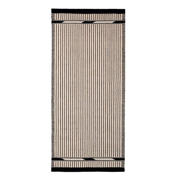 Nordic Modern - VK-3 rug | White
