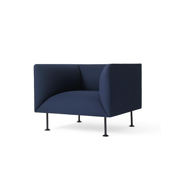 Menu - Godot - 1-Seater
