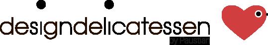 Designdelicatessen Webshop ApS